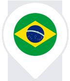 flag_br